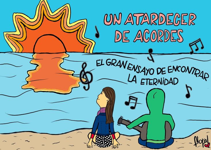 Tema: Cajita musical  Intérprete: Divididos
