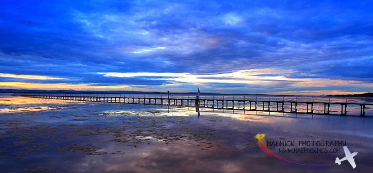 The Entrance:The beautiful Central Coast NSW. Like our page on face book  http://www.facebook.com/TheShabbyShed.com.au?ref=hl