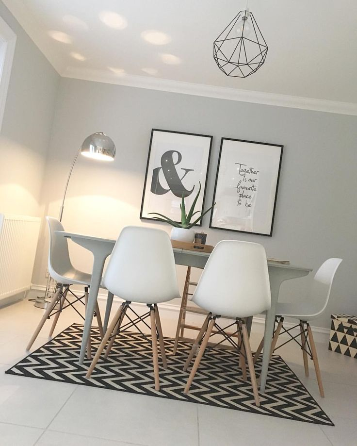 1393 best ** HOME ** images on Pinterest Dining sets, Bedrooms and - lampe badezimmer decke
