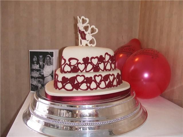 34th Wedding Anniversary Gifts Uk Gift Ftempo