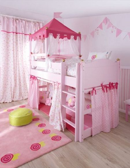 camerette per bambini - Bing images