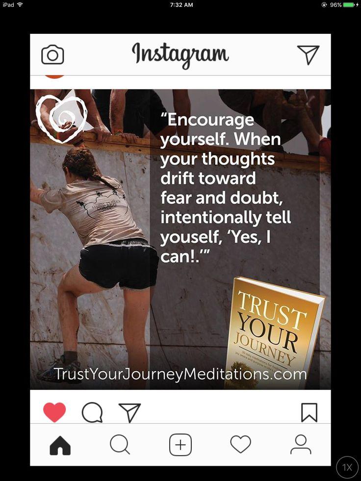 Lyric sometimes you have to encourage yourself lyrics : 1375 best Inspirational/Motivational/Uplifting images on Pinterest