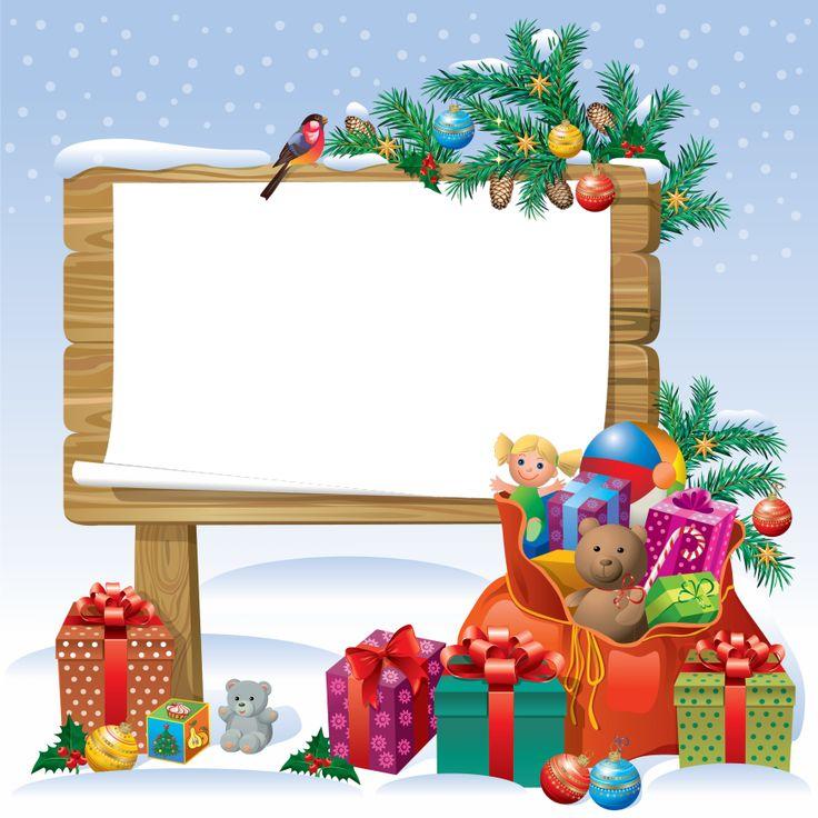 die besten 25 4 advent bilder kostenlos ideen auf pinterest mini weihnachtsbaum gro e b ume. Black Bedroom Furniture Sets. Home Design Ideas
