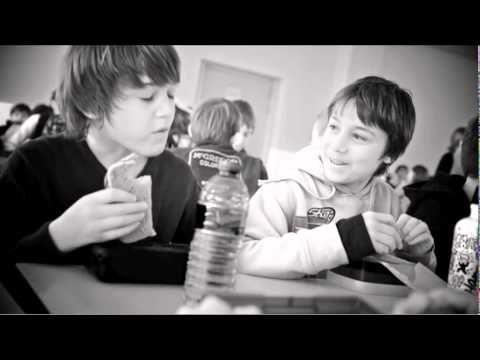 "Louis: ""Ik heb dyslexie"" – Klasse voor Ouders"