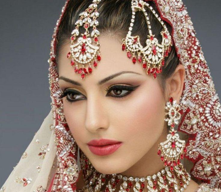 Indian folk jewelry / Загадочная и прекрасная Индия: женские украшения - Ярмарка Мастеров - ручная работа, handmade