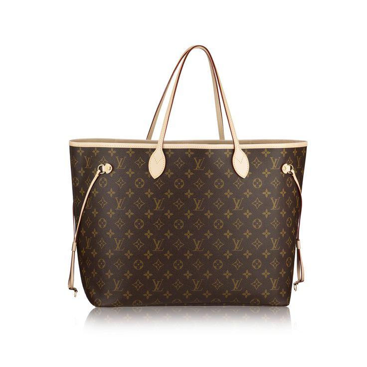 ❤Sale up $ 201❤ #louis #vuitton Discount Louis Vuitton Handbags Online Sale!  Click --  louisvuitton-buy-15.tumblr.com