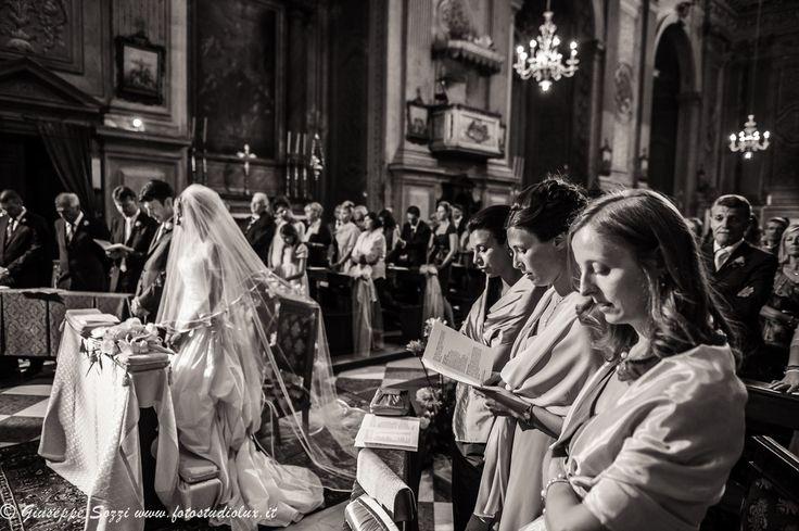 #fotografo_matrimonio_brescia
