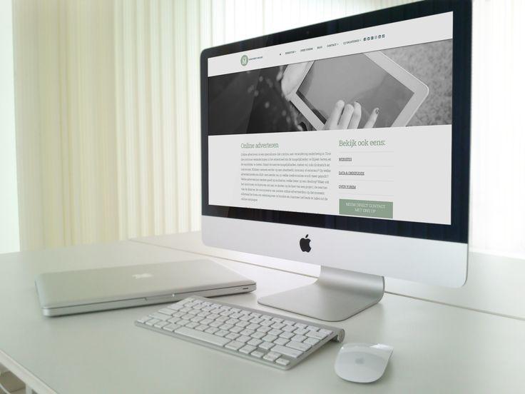 yoreM Verovert online adverteren!  Online adverteren is een specialisme dat continu aan verandering onderhevig is. yoreM weet dit als geen ander en is altijd op de hoogte van de laatste ontwikkelingen binnen de online vastgoedmarketing.   Meer weten? Bekijk onze werkwijze bij online adverteren op onze website:
