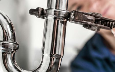 Plumber Cave Creek AZ offers commercial and residential plumbing installation, repair and maintenance. Including drain cleaning, leak detections,water heaters, toilets & pumps. #FirstLinePlumbersCaveCreek #PlumberCaveCreek #CaveCreekPlumber #PlumberCaveCreekAZ #PlumbingCaveCreek #CaveCreekPlumbing #PlumbingCaveCreekAZ #BestPlumberCaveCreekService #LocalCaveCreekPlumberService #LocalPlumberCaveCreekAZ