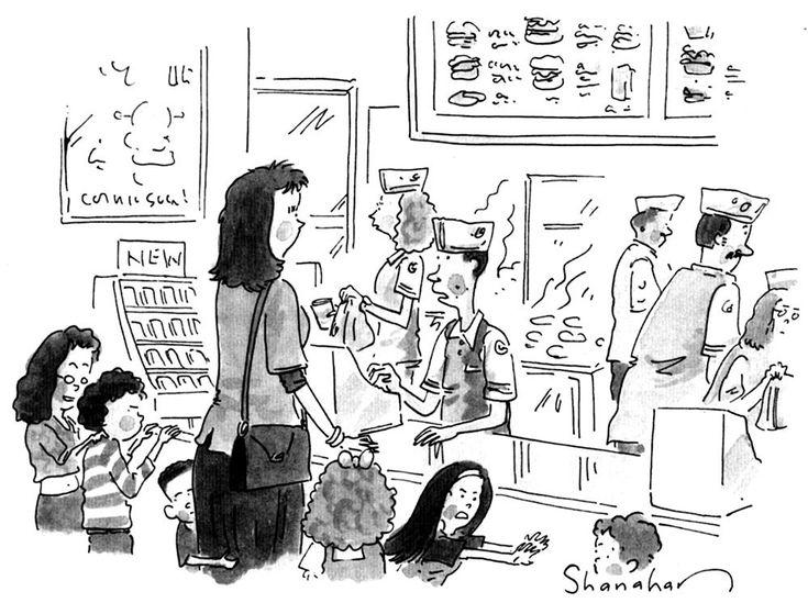 Omaggi bambini ~ Speaker bluetooth nuvenia in arrivo omaggiomania