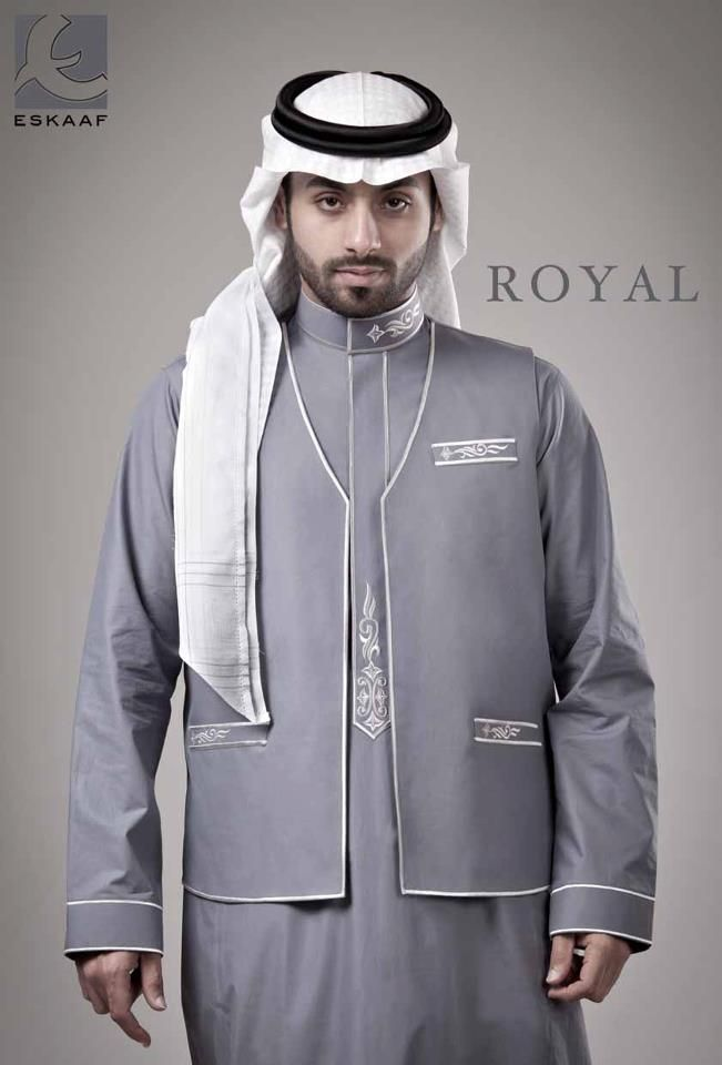 49 best images about Dress-ARAB-Men on Pinterest | Dubai ...