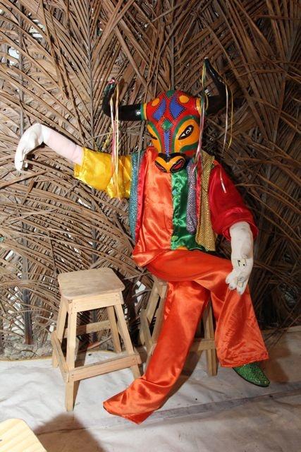 Pre carnaval Barranquilla.(VIII) Fotografía: Milton Ramírez. @FOTOMILTON . Mincultura 2013