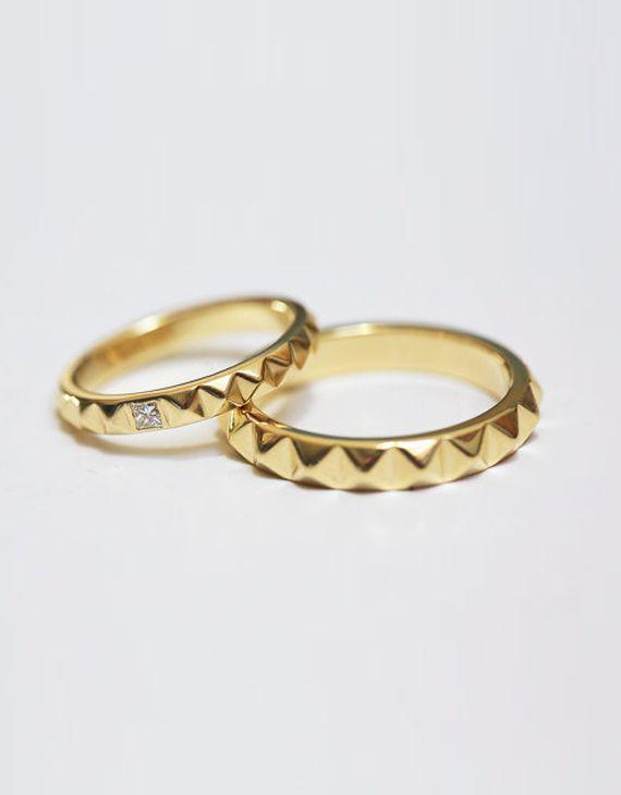 337 best wedding rings images on Pinterest Secret keeper Velvet