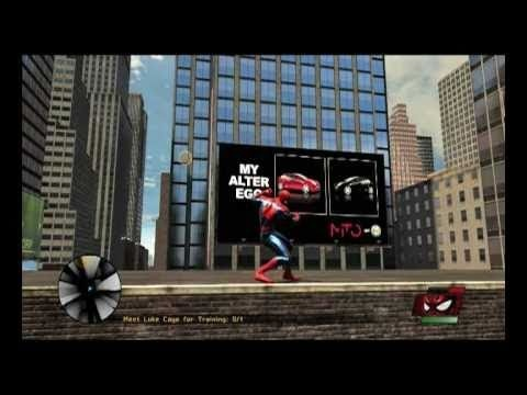 Alfa Romeo Mito - case history