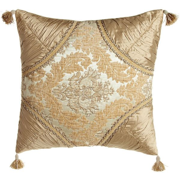 49 Best Opulent Throw Pillows Images On Pinterest