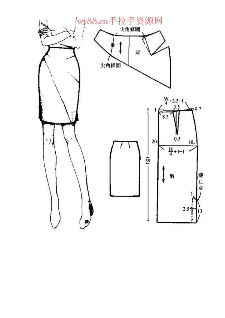 планета модные юбки и выкройки в картинках карту компьютер