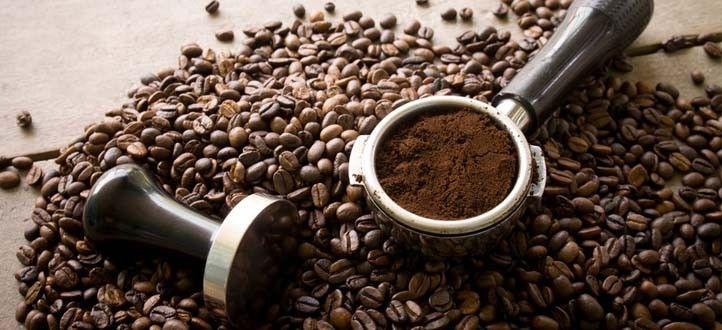 Hogyan hasznosítsd a kávézaccot?