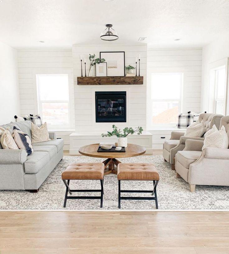 Bosphorus Honeycomb Labyrinth Gray Rug Livingroom Layout Costal Living Room Costal Living