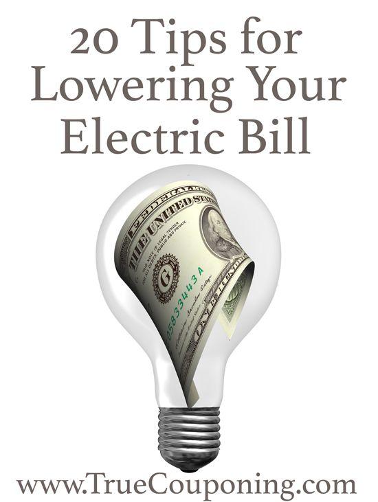 best 25 electricity bill ideas on pinterest energy