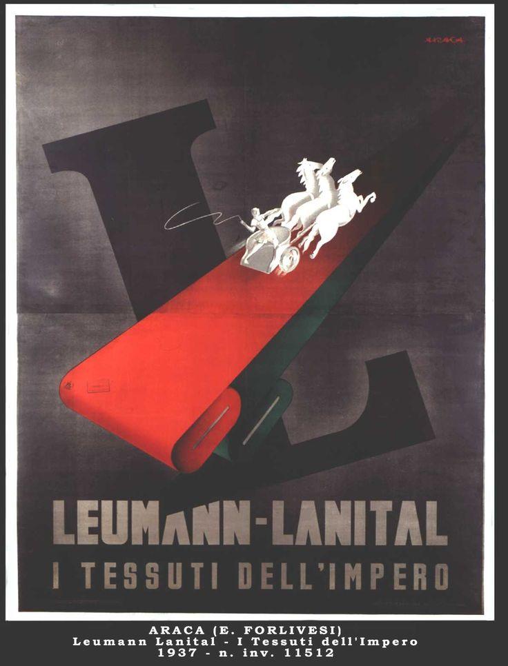 Leumann-Lanital