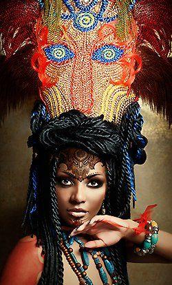 Afro @tessellistudio.  #krsk #афрокосы, #афроплетение, #афропричёски, брейды, #брейдер, брейдеры, брейдинг, волосы, гофре, #жгуты, заплетение, #зизи, #керли, #косички, #косы, локоны.