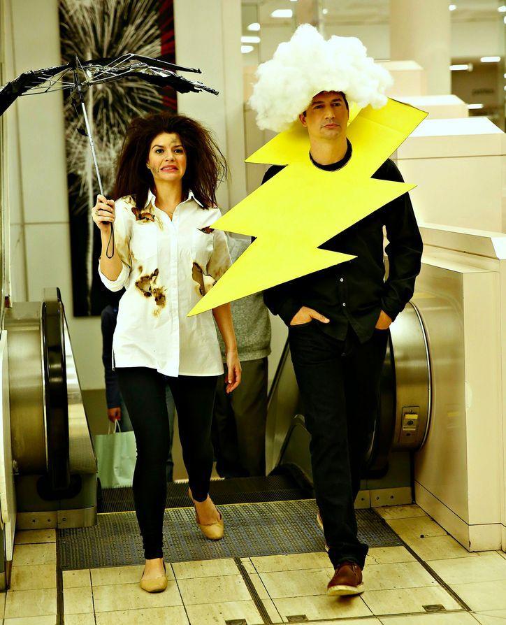 10 best ファッションアイデア images on Pinterest   Costumes ...