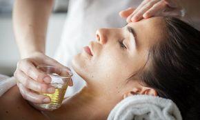 7 Milagrosos usos del ACEITE de RICINO en tu rutina de belleza