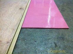 Ondervloer voor laminaat - Houten vloeren - PVC vloeren   Vloervoordeel