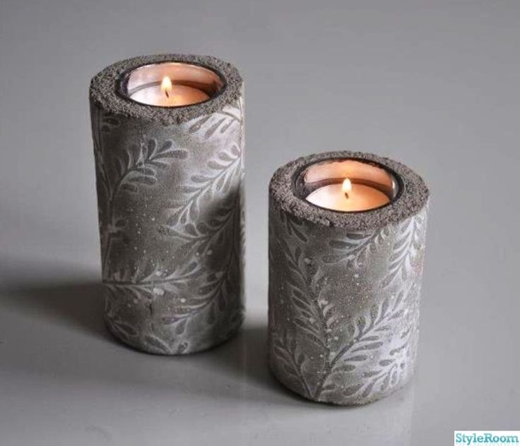 betong,pyssel,ljus,gjuta,mönster