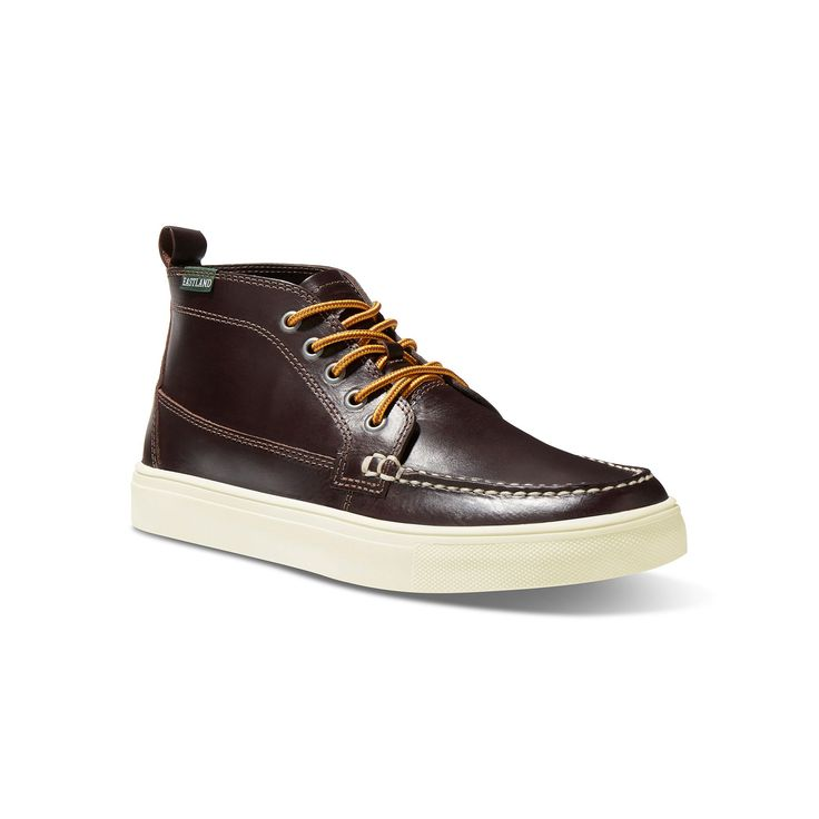 Ideas About Mens Chukka Boots On Pinterest Suede Boots