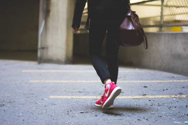 How to work in 30 minutes of cardio during your busy work day. – Natures Sports