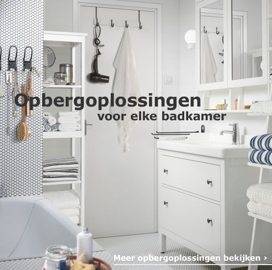 Stucwerk Badkamer Plafond ~ Love this so much! You could definitely do a DIY version of it for a