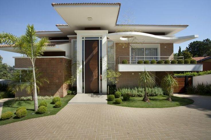 porta-painel-grande-entrada-fachada-casa-moderna-decor-salteado-16.png (797×529)