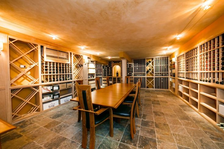 Man Caves New Jersey : Best man cave wine cellar ideas images on pinterest
