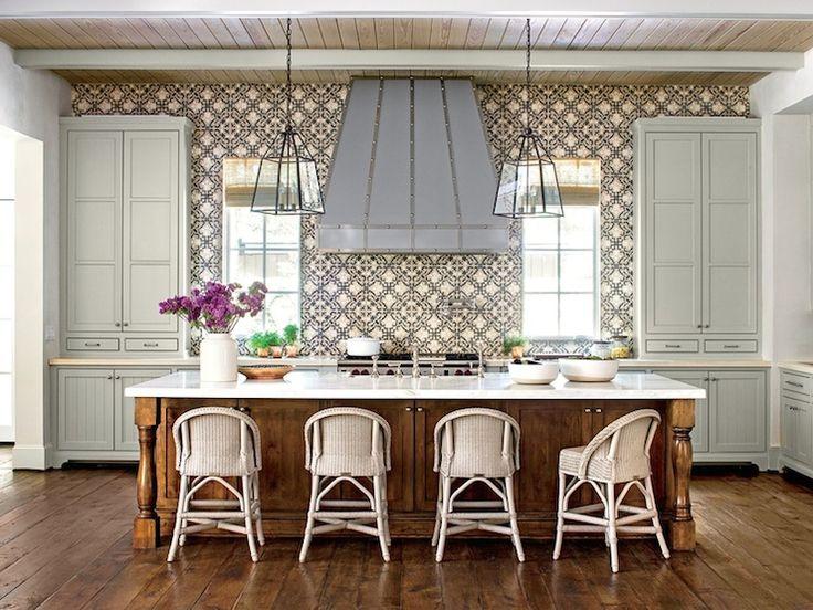 543 Best Grey Interiors Images On Pinterest