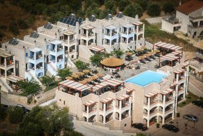#gytheio #vathihotel #summer2016 #greece #vacations #iliketrips