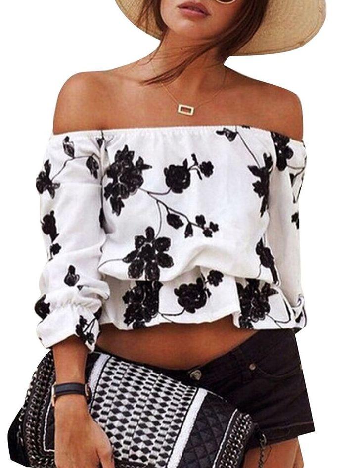 65 best American Divas Online Clothing Store images on Pinterest