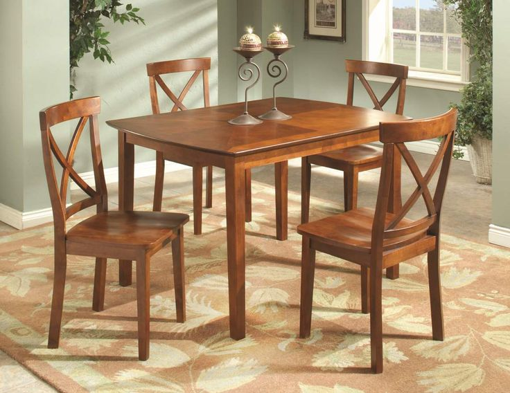 274 best images about Dining Sets on Pinterest | Dining room sets ...