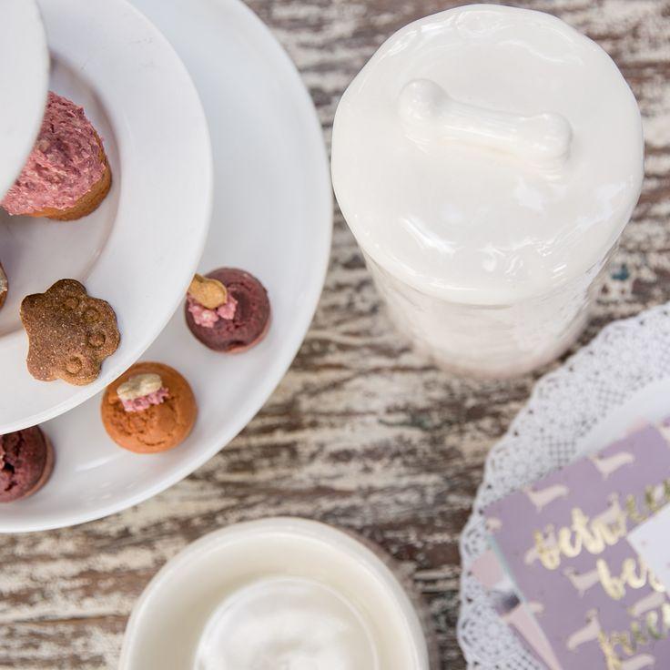 Alimentación sana y deliciosa. Gracias a @barbasybigotes_panaderia  Portacomidas en cerámica. Pregunta por los diseños, colores y precios en el 3116179030. #MollyAndTheBone MollyHome