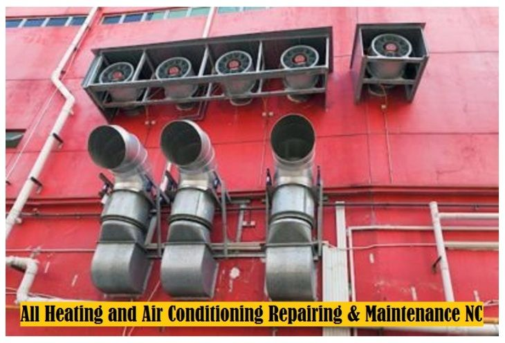 Enviro Air Heating Technicians Are Nate Certified So You Can Trust