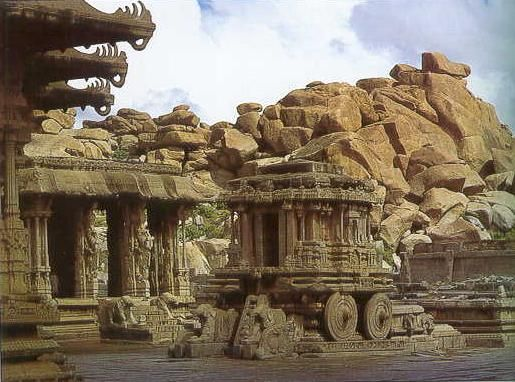 71 best history images on pinterest temples buddhist temple and