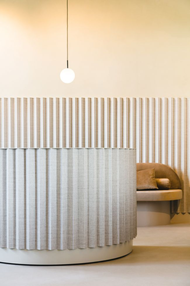 Discover The Hottest Modern Lighting Design Trend