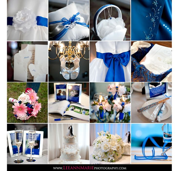 96 Best Royal Wedding Themes Images On Pinterest