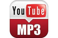 Download high quality MP3 files with our YouTube to MP3 Converter. Convert any YouTube video in seconds. Simple, fast and absolutely free!
