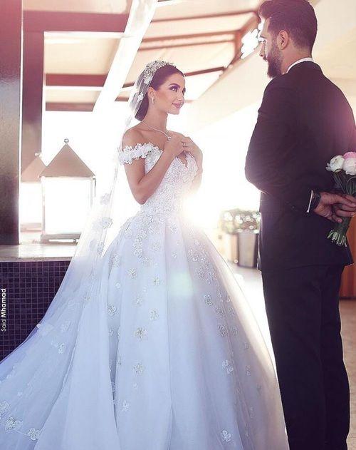 wedding, couple, and love resmi