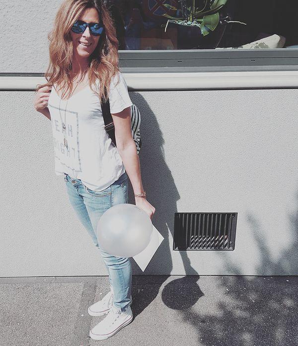 Fashion Hotel Zürich 2016 - Fashion, Trends, Brands and Jewerly