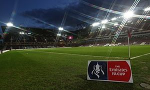 West Ham v Liverpool: FA Cup fourth round replay live!