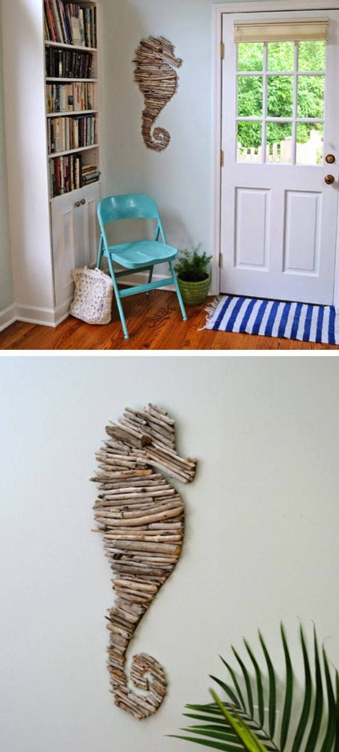 Decor On A Budget best 25+ affordable home decor ideas only on pinterest | house