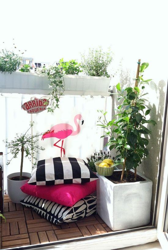 17 besten balkonfliesen kunststoff typ xl bilder auf. Black Bedroom Furniture Sets. Home Design Ideas