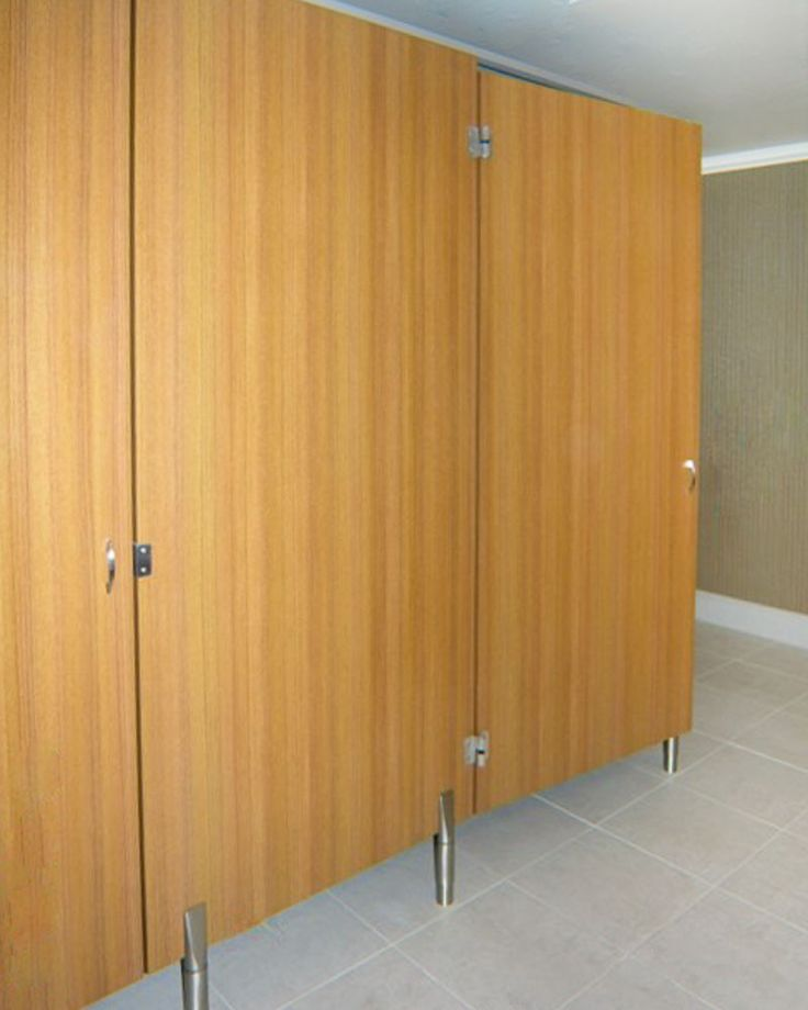 Bathroom Partitions Halifax the 1528 best images about granny chic on pinterest